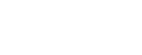 EnerGeno Heilbronn